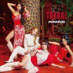 [Single] MAMAMOO – AYA ~Japanese Version~ (2021.01.27/FLAC + MP3/RAR)