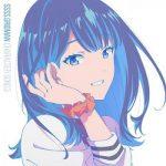 [Single] 宝多六花(CV:宮本侑芽 (Yume Miyamoto)) – ガラス玉 (2018.12.12/FLAC 24bit Lossless/RAR)