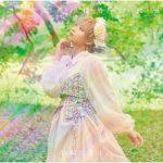 [Single] 山崎はるか (Haruka Yamazaki) – たとえばそれは勇気の魔法 (2021.02.03/FLAC//RAR)