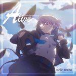 [Album] HOYO-MiX – Alive (Honkai Impact 3rd Original Soundtrack) (2021.02.09/FLAC 24bit Lossless/RAR)