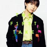[Single] adieu / 上白石萌歌 – 天気 – From THE FIRST TAKE (2021.03.03/FLAC 24bit Lossless/RAR)