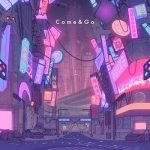 [Single] FEMM – Come & Go (2021.01.29/FLAC 24bit Lossless/RAR)