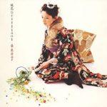 [Album] 桑島法子 (Houko Kuwashima) – 純色brilliant (2005.12.16/FLAC + MP3/RAR)
