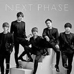[Album] Da-iCE – NEXT PHASE (2017.01.25/FLAC + MP3/RAR)