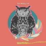 [Album] The Winking Owl – Thanksラブレター (2019.06.19/FLAC + MP3/RAR)