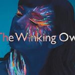 [Album] The Winking Owl – Into Another World (2017.05.10/FLAC + MP3/RAR)