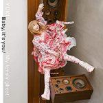 [Single] YUKI – Baby, it's you / My lovely ghost (2021.03.24/MP3/RAR)
