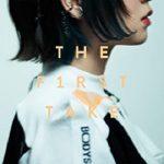 [Single] ずっと真夜中でいいのに。 – 正しくなれない – From THE FIRST TAKE (2021.03.17/FLAC + MP3/RAR)
