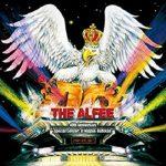 [Album] THE ALFEE – デビュー40周年 スペシャルコンサート at 日本武道館 (2015.04.15/FLAC + MP3/RAR)