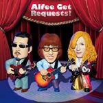[Album] THE ALFEE – Alfee Get Requests! (2013.07.10/FLAC + MP3/RAR)