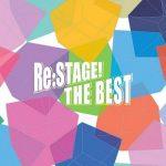 [Album] Re:STAGE! THE BEST (2021.03.17/MP3/RAR)