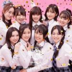 [Album] TVアニメ「ガル学。 ~聖ガールズスクエア学院~」コンプリートベスト (2021.03.24/MP3 + FLAC/RAR)