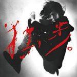[Album] 宮本浩次 (Hiroji Miyamoto) – 宮本、独歩。 (2020.03.04/MP3/RAR)