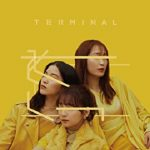 [Single] はるかりまあこ (Hallkarimaako) – TERMINAL (2021.03.03/MP3/RAR)
