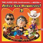 [Album] THE ALFEE – Alfee Get Requests! 2 (2014.06.25/MP3/RAR)