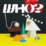 [Album] いきものがかり (Ikimonogakari) – WHO? (2021.03.31/FLAC + MP3/RAR)