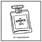 "[Album] SOIL & ""PIMP"" SESSIONS – THE ESSENCE OF SOIL (2021.03.17/MP3/RAR)"