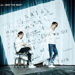 "[Album] w-inds. – 20XX ""THE BEST"" (2021.03.14/FLAC/RAR)"