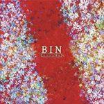 [Album] BIN – COLONY (2021.03.24/MP3/RAR)