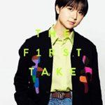 [Single] adieu – 天気 – From THE FIRST TAKE (2021.03.03/MP3/RAR)