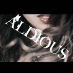 [Single] Aldious – Show Down (2021.03.30/FLAC + MP3/RAR)