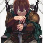 [Single] 回復術士のやり直し Character Song CD (2021.03.24/MP3/RAR)