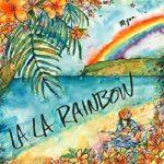 [Single] VMiyuu – LA LA RAINBOW (2021.03.24/MP3/RAR)