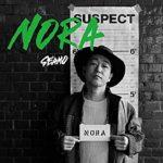 [Album] SEAMO – NORA (2021.02.24/MP3/RAR)