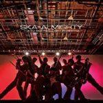 [Album] 東京スカパラダイスオーケストラ – SKA=ALMIGHTY (2021.03.03/MP3/RAR)