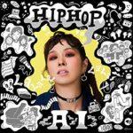 "[Album] AI – Self Selection ""HIP HOP"" (2021.03.03/MP3/RAR)"