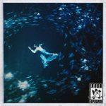 [Single] King Gnu – 泡 (2021.03.05/MP3/RAR)