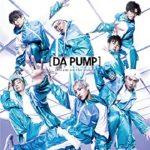 [Single] DA PUMP – Dream on the street (2021.03.19/FLAC + MP3/RAR)