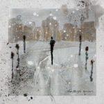 [Single] キタニタツヤ – 白無垢 (2020.12.23/MP3 + FLAC/RAR)