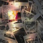 [Single] Chanty – 色を失くしたこの街で (2020.12.16/MP3 + FLAC/RAR)