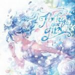 [Album] 後藤ハルキ – Polka dot girl (2020.10.18/MP3 + FLAC/RAR)
