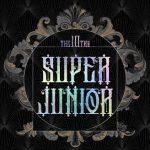 [Album] SUPER JUNIOR – The Renaissance – The 10th Album (2021.03.16/FLAC + MP3/RAR)