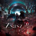 [Album] Zsasz – ⸮ Percontation Point (2021.03.17/MP3 + FLAC/RAR)