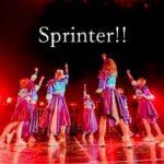 [Single] ネコプラ∞ – Sprinter!! (2021.02.26/MP3/RAR)