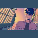[Single] yama – 一寸の赤 (2021.03.25/MP3/RAR)