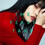 [Single] アイナ・ジ・エンド – 金木犀 – From THE FIRST TAKE (2021.03.12/MP3 + Hi-Res FLAC/RAR)