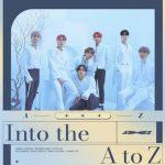 [Album] ATEEZ – Into the A to Z (2021.03.24/FLAC + MP3/RAR)