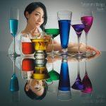 [Album] 坂本真綾 – Duets (2021.03.17/MP3/RAR)