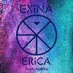 [Single] EXiNA – ERiCA (feat.majiko) (2021.03.24/MP3 + FLAC/RAR)