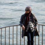 [Single] 浜田省吾 (Shogo Hamada) – この新しい朝に (2021.03.13/FLAC/RAR)