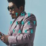 [Single] 鈴木雅之 (Masayuki Suzuki) – 路 (交差点) – From THE FIRST TAKE) (2021.04.02/FLAC 24bit Lossless/RAR)