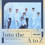 [Album] ATEEZ (에이티즈) – Into the A to Z (2021.03.24/FLAC 24bit Lossless/RAR)