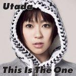 [Album] 宇多田ヒカル (Utada Hikaru) – This Is The One (2009.03.14/FLAC 24bit Lossless/RAR)