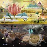 [Single] リーガルリリー (Regal Lily) – the World (2021.04.07/FLAC 24bit Lossless/RAR)