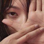 [Single] Vaundy – しわあわせ (2021.04.11/FLAC/RAR)