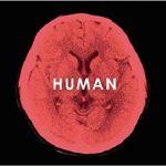 [Album] 福山雅治 (Masaharu Fukuyama) – HUMAN (2014.04.02/MP3/RAR)
